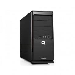HP Compaq 315eu MT