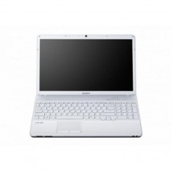 Sony Vaio VPC-EB3M1E