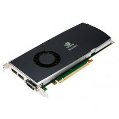 Nvidia Quadro FX 3800