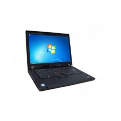 Lenovo ThinkPad R61e