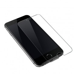 Forever tempered glass Iphone 5/5c/5s