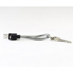 TITAN LOOP M, micro usb for android
