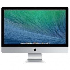 """Apple iMac 27"""" Mid 2010"""