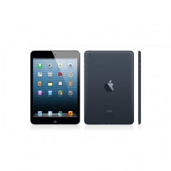 Apple iPad Mini 1st Generation 3G