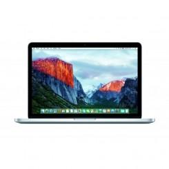 """Apple Macbook Pro 13"""" Retina Primo 2015"""