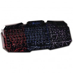 Sandberg Thunderstorm Gaming Keyboard