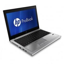 HP ProBook 5330m