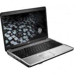 HP G61