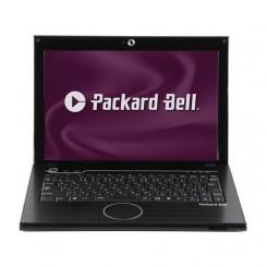 Packard Bell Easynote BG45