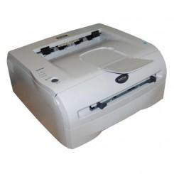 Brother HL-2035 Laserprinter - Monokrom - Laser