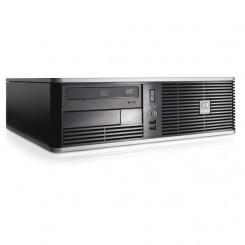 HP Compaq dc5750