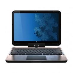 HP TouchSmart tm2