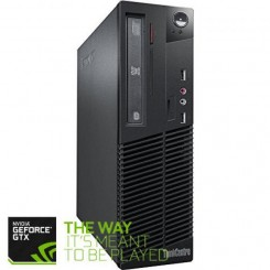 Lenovo ThinkCentre M71 Gaming