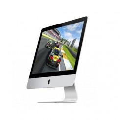 "Apple iMac 21,5"" Retina Slut 2012"
