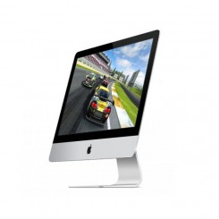 """Apple iMac 21,5"""" Slut 2012"""