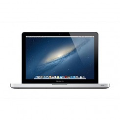 "Apple Macbook Pro 13"" Slut 2011"