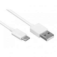 USB DATA Kabel Type C