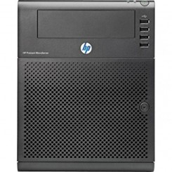 HP ProLiant MicroServer HSTNS-5151