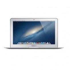 """Apple Macbook Air 11"""" 2013"""