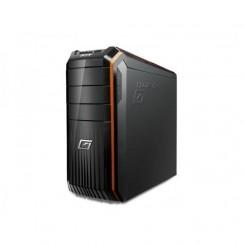Acer Predator G3620