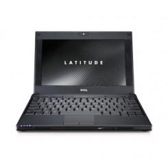 Dell Latitude 2110