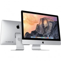 "Apple iMac 27"" Mid 2011"