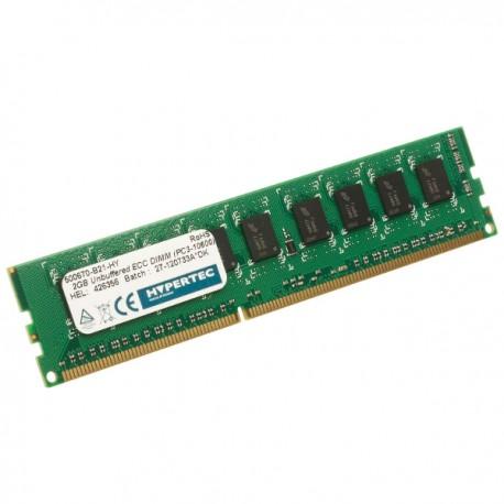 Billig brugt RAM