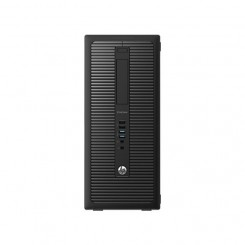 HP EliteDesk 800 G1 TWR Gamer