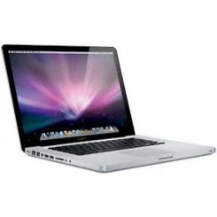 "Apple Macbook Pro 15"" (2008)"
