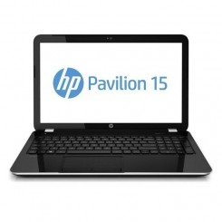 HP Pavilion 15-E037SO