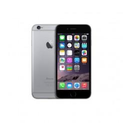 Apple iPhone 6 - 16 GB Spacegrey