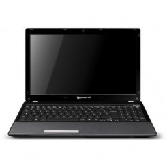Packard Bell EasyNote LM