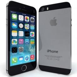 salg af brugte iphones
