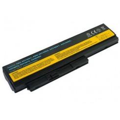 PBTG5CZ Batteri til X220/i