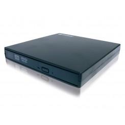 Sandberg USB Mini DVD Burne
