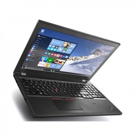 Lenovo ThinkPad T560 20FJ