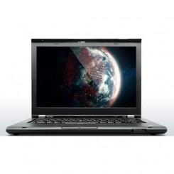 Lenovo ThinkPad T430s
