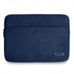 "Port Design Milano Sleeve 13-14"" Blue"