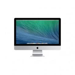 Apple iMac 27 Early 2009