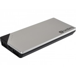 Sandberg Powerbank 6000