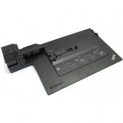 Lenovo ThinkPad Mini Dock Series USB 3.0 4337