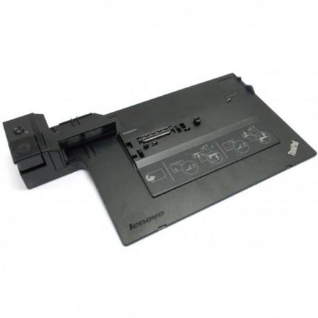Lenovo ThinkPad Mini Dock Series USB 3.0 4337