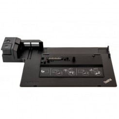 Lenovo ThinkPad Mini Dock Series USB 3.0 4338