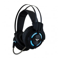 Havit HV-H2212D Gaming Headphones black 7.1