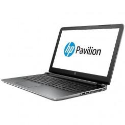 HP Pavilion 15-ab125no