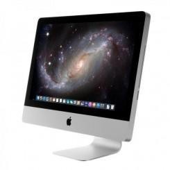 """Apple iMac 21,5"""" Slut 2009"""