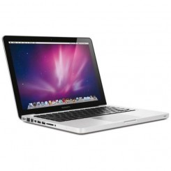 "Apple MacBook Pro 13,3"" 2012"