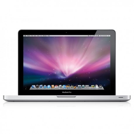 "Apple MacBook Pro 13,3"" Mid-2012"