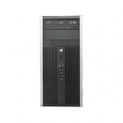HP Compaq Elite 8300 Microtower
