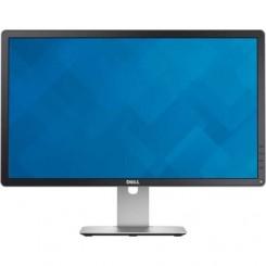 Dell 24 QHD Monitor - P2416Dd